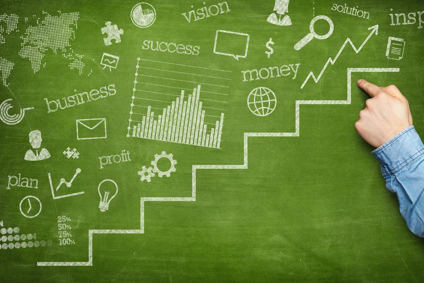 wealth management   diversified portfolio